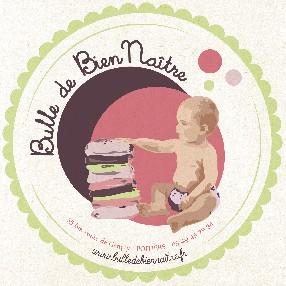 Bulle de Bien Naître Poitiers