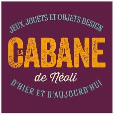 La Cabane De Néoli Château Thierry