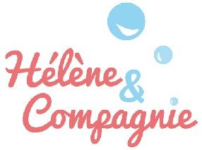 logo Helene et Compagnie